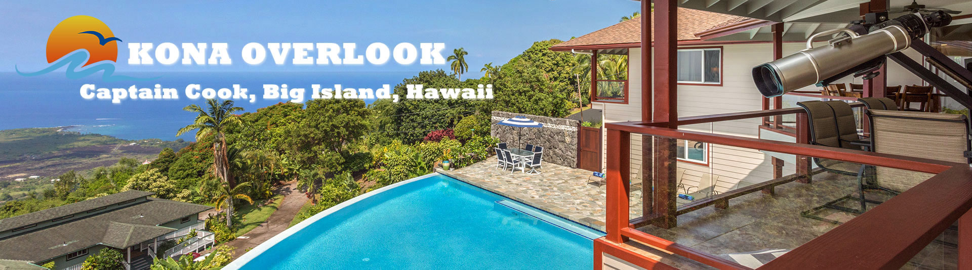 kona overlook hawaii header